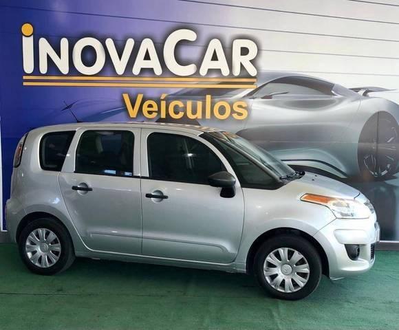 //www.autoline.com.br/carro/citroen/c3-16-120-exclusive-16v-flex-4p-automatico/2013/tijucas-sc/15349654