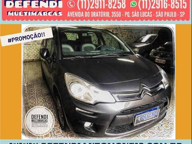 //www.autoline.com.br/carro/citroen/c3-15-tendance-8v-flex-4p-manual/2016/sao-paulo-sp/15390708