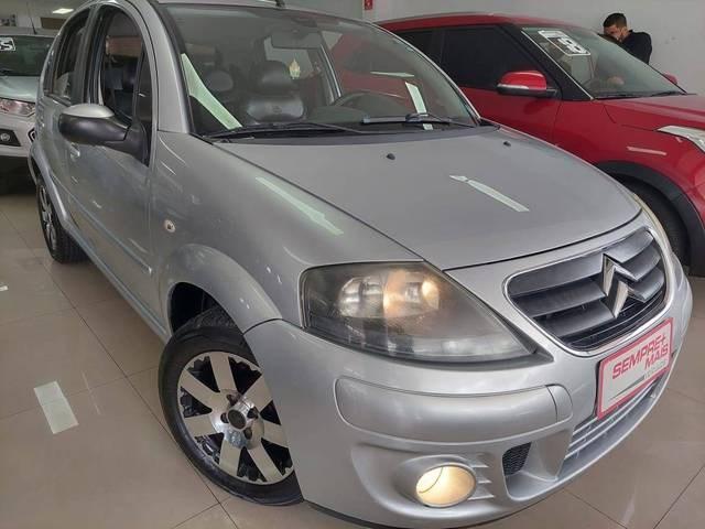 //www.autoline.com.br/carro/citroen/c3-16-exclusive-16v-flex-4p-automatico/2012/sao-paulo-sp/15523297