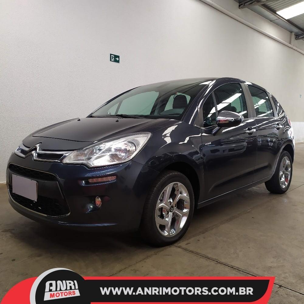 //www.autoline.com.br/carro/citroen/c3-16-120-exclusive-16v-flex-4p-manual/2014/uberlandia-mg/15607774