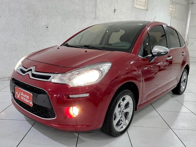 //www.autoline.com.br/carro/citroen/c3-16-120-exclusive-16v-flex-4p-automatico/2013/porto-alegre-rs/15626688
