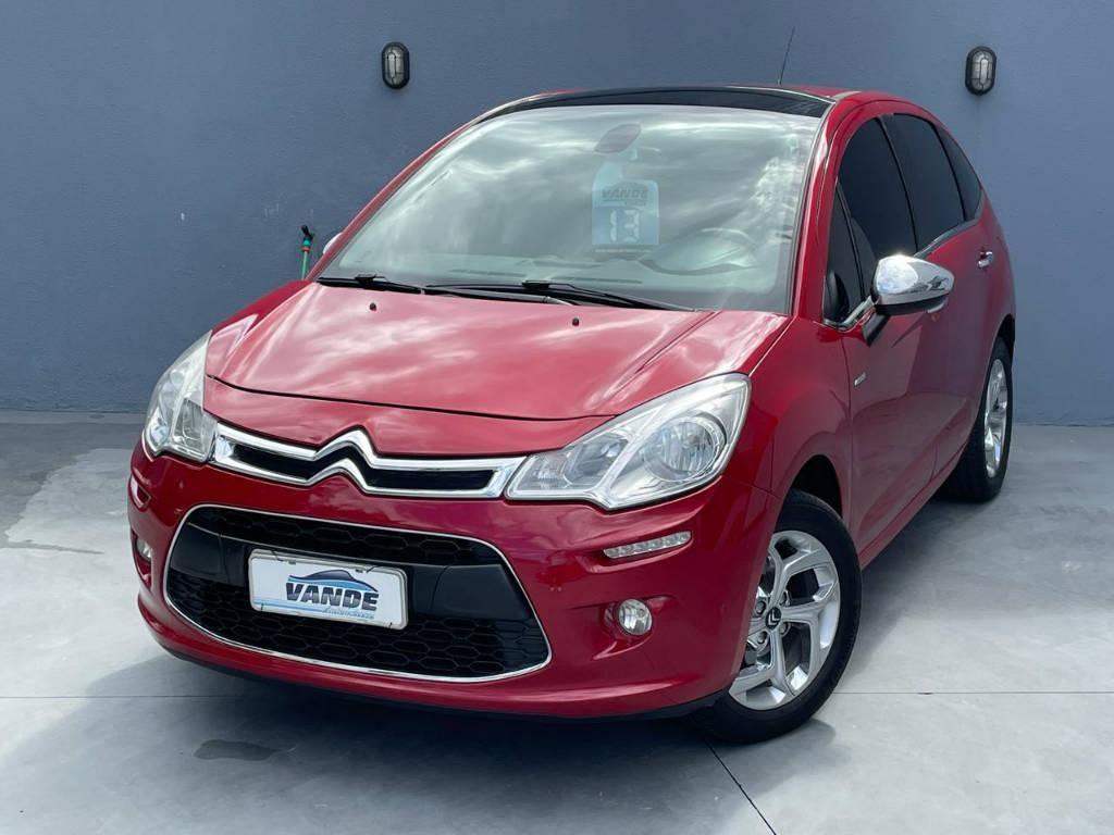 //www.autoline.com.br/carro/citroen/c3-16-120-exclusive-16v-flex-4p-manual/2013/joinville-sc/15649548