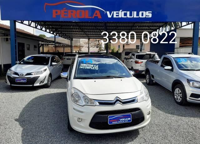 //www.autoline.com.br/carro/citroen/c3-16-120-exclusive-16v-flex-4p-manual/2014/timbo-sc/15674555