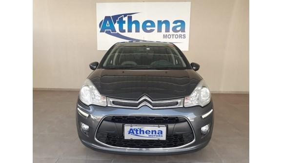 //www.autoline.com.br/carro/citroen/c3-16-tendance-16v-flex-4p-automatico/2015/campinas-sp/6862577