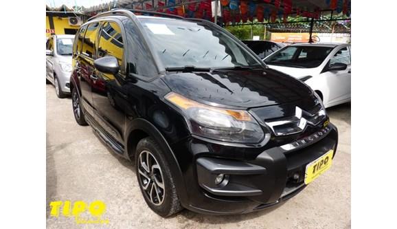 //www.autoline.com.br/carro/citroen/c3-16-exclusive-16v-flex-4p-automatico/2015/porto-alegre-rs/7800672