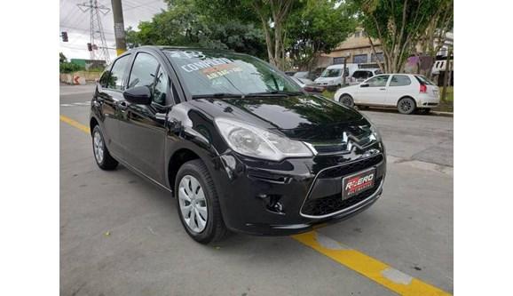 //www.autoline.com.br/carro/citroen/c3-12-origine-12v-flex-4p-manual/2018/sao-paulo-sp/7927142