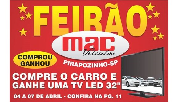 //www.autoline.com.br/carro/citroen/c3-15-exclusive-8v-flex-4p-manual/2015/pirapozinho-sp/8012465