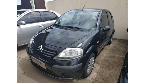 //www.autoline.com.br/carro/citroen/c3-14-xtr-8v-flex-4p-manual/2008/presidente-prudente-sp/8222310
