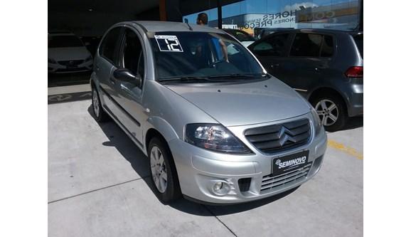 //www.autoline.com.br/carro/citroen/c3-14-glx-8v-flex-4p-manual/2012/mogi-das-cruzes-sp/8314690