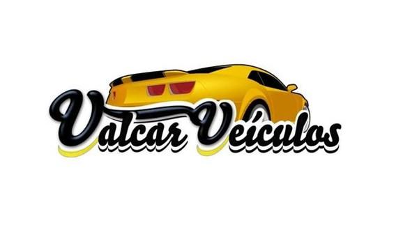 //www.autoline.com.br/carro/citroen/c3-14-xtr-8v-flex-4p-manual/2009/sao-paulo-sp/8486340
