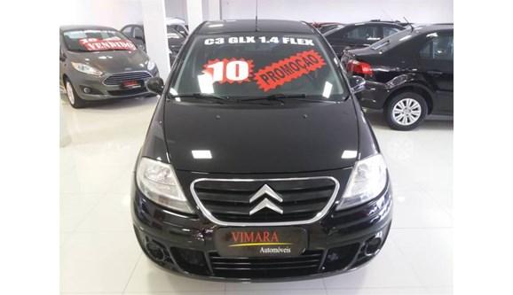 //www.autoline.com.br/carro/citroen/c3-14-glx-8v-flex-4p-manual/2010/sao-paulo-sp/8536500