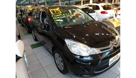 //www.autoline.com.br/carro/citroen/c3-15-origine-8v-flex-4p-manual/2013/sao-paulo-sp/8541756