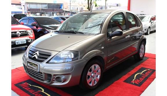 //www.autoline.com.br/carro/citroen/c3-14-glx-8v-flex-4p-manual/2012/curitiba-pr/8553111