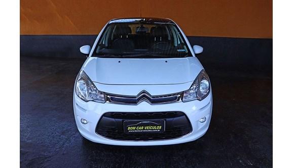 //www.autoline.com.br/carro/citroen/c3-15-tendance-8v-flex-4p-manual/2015/ribeirao-preto-sp/8565692