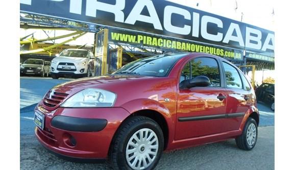 //www.autoline.com.br/carro/citroen/c3-14-glx-8v-flex-4p-manual/2008/campinas-sp/8645110
