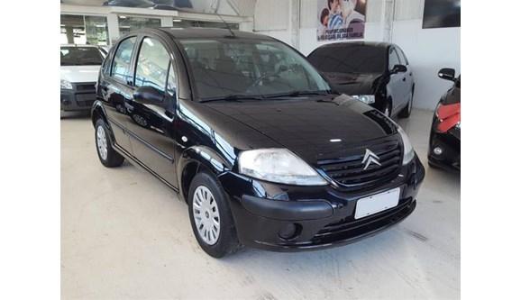 //www.autoline.com.br/carro/citroen/c3-14-glx-8v-flex-4p-manual/2008/sao-paulo-sp/8868286