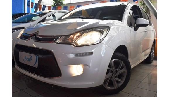 //www.autoline.com.br/carro/citroen/c3-15-tendance-8v-flex-4p-manual/2014/campinas-sp/8880858
