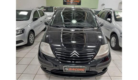//www.autoline.com.br/carro/citroen/c3-14-8v-gasolina-4p-manual/2008/sao-paulo-sp/9072355