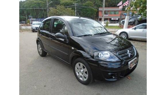//www.autoline.com.br/carro/citroen/c3-14-glx-8v-flex-4p-manual/2012/sao-paulo-sp/9085925