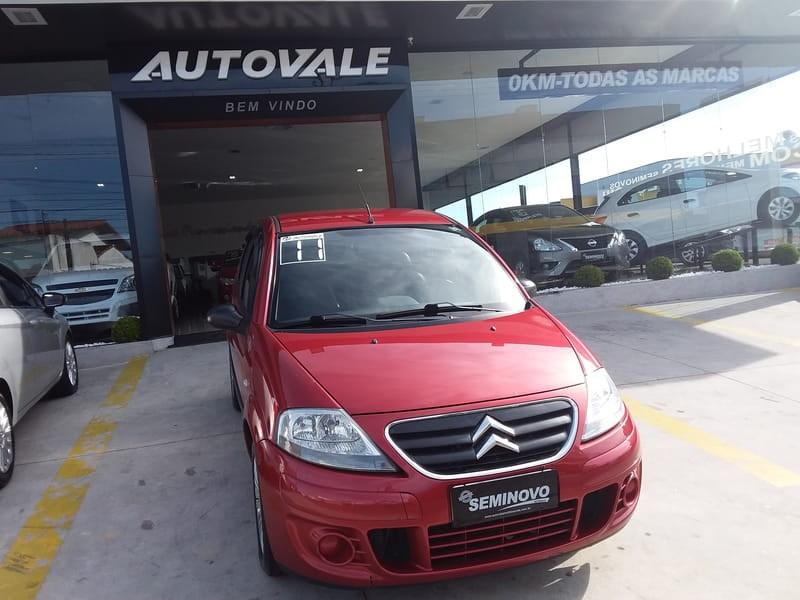//www.autoline.com.br/carro/citroen/c3-14-glx-8v-flex-4p-manual/2011/mogi-das-cruzes-sp/9157810