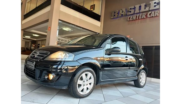 //www.autoline.com.br/carro/citroen/c3-14-8v-gasolina-4p-manual/2012/sao-paulo-sp/9374564