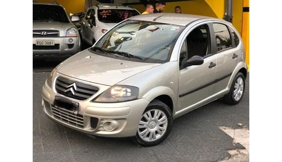 //www.autoline.com.br/carro/citroen/c3-14-glx-8v-flex-4p-manual/2012/osasco-sp/9473782