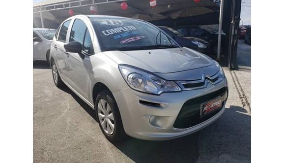 //www.autoline.com.br/carro/citroen/c3-12-origine-12v-flex-4p-manual/2018/sao-paulo-sp/9711890
