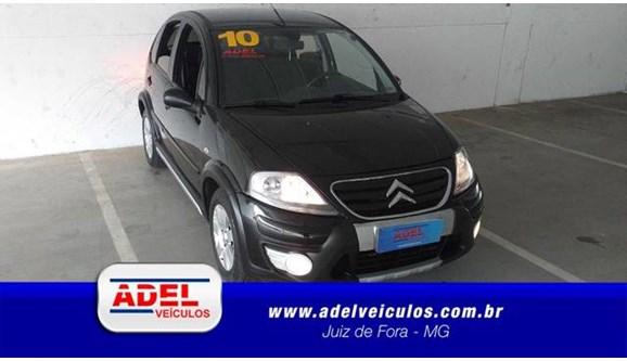 //www.autoline.com.br/carro/citroen/c3-14-xtr-8v-flex-4p-manual/2010/juiz-de-fora-mg/9715816