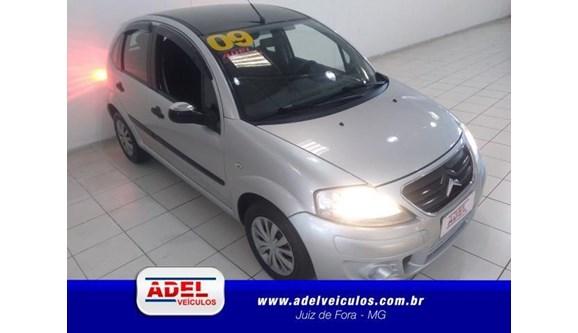 //www.autoline.com.br/carro/citroen/c3-16-xtr-16v-flex-4p-manual/2009/juiz-de-fora-mg/6007662