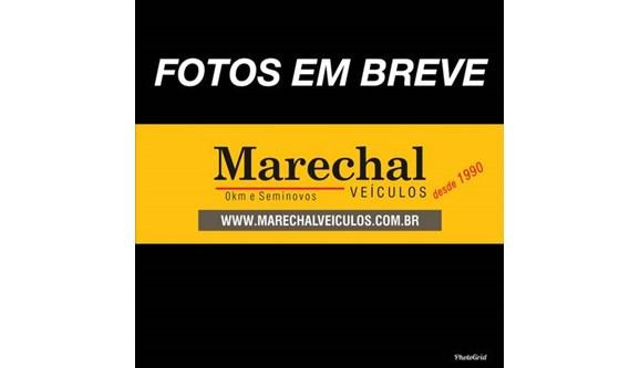 //www.autoline.com.br/carro/citroen/c3-15-tendance-8v-flex-4p-manual/2013/niteroi-rj/9917735