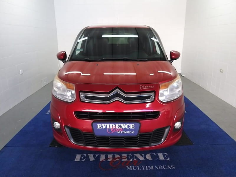 //www.autoline.com.br/carro/citroen/c3-picasso-16-glx-16v-flex-4p-manual/2012/curitiba-pr/11169302
