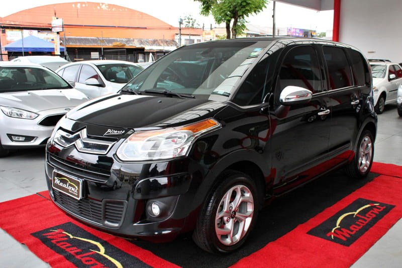 //www.autoline.com.br/carro/citroen/c3-picasso-16-exclusive-16v-flex-4p-automatico/2015/curitiba-pr/11408886