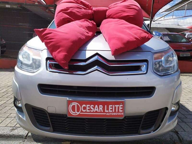 //www.autoline.com.br/carro/citroen/c3-picasso-16-exclusive-16v-flex-4p-automatico/2015/curitiba-pr/11746329