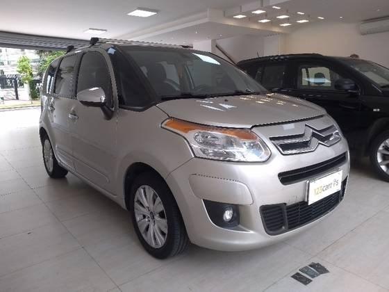 //www.autoline.com.br/carro/citroen/c3-picasso-16-exclusive-16v-flex-4p-automatico/2014/sao-paulo-sp/11944215
