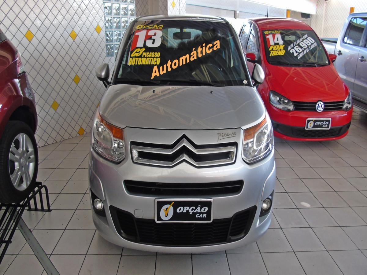 //www.autoline.com.br/carro/citroen/c3-picasso-16-glx-16v-flex-4p-automatico/2013/sao-paulo-sp/12307734