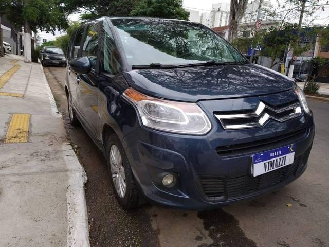 //www.autoline.com.br/carro/citroen/c3-picasso-16-exclusive-16v-113cv-4p-flex-automatico/2012/sao-paulo-sp/12850280