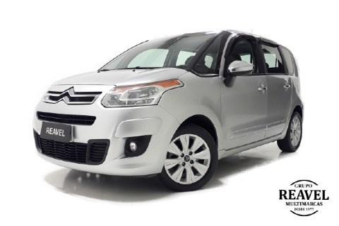 //www.autoline.com.br/carro/citroen/c3-picasso-16-exclusive-16v-flex-4p-automatico/2012/sao-paulo-sp/12999371