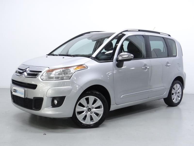 //www.autoline.com.br/carro/citroen/c3-picasso-16-exclusive-16v-flex-4p-automatico/2014/curitiba-pr/13039364
