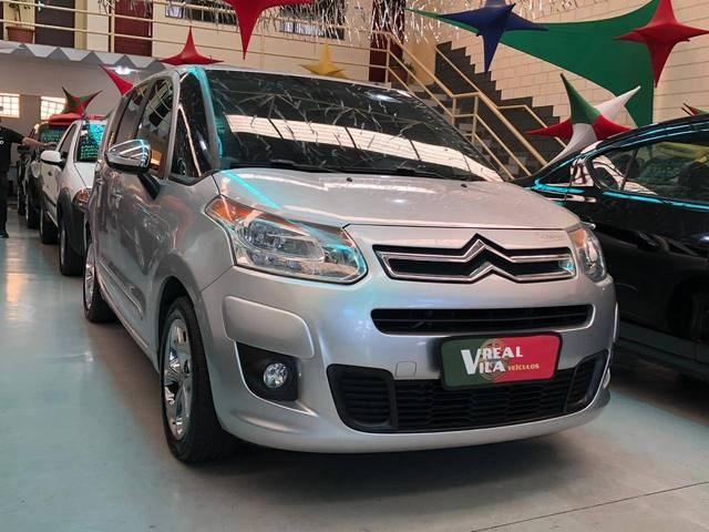 //www.autoline.com.br/carro/citroen/c3-picasso-16-exclusive-16v-113cv-4p-flex-manual/2013/campinas-sp/13512353