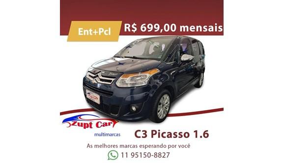 //www.autoline.com.br/carro/citroen/c3-picasso-16-exclusive-16v-flex-4p-automatico/2012/sao-paulo-sp/13545855