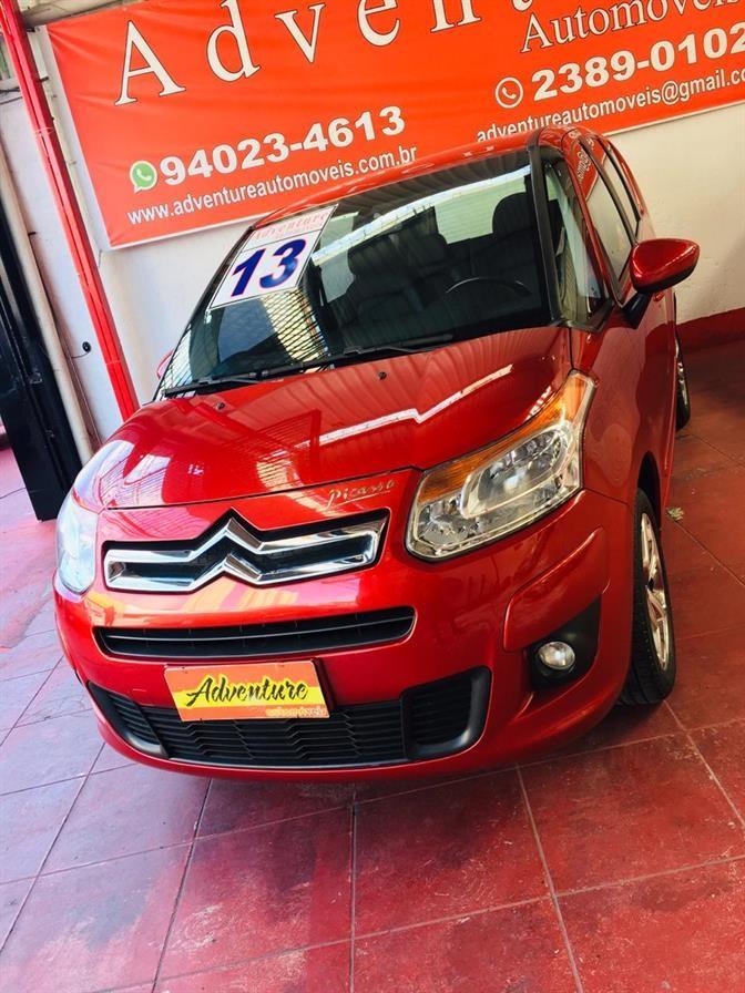 //www.autoline.com.br/carro/citroen/c3-picasso-15-glx-8v-flex-4p-manual/2013/sao-paulo-sp/13636534