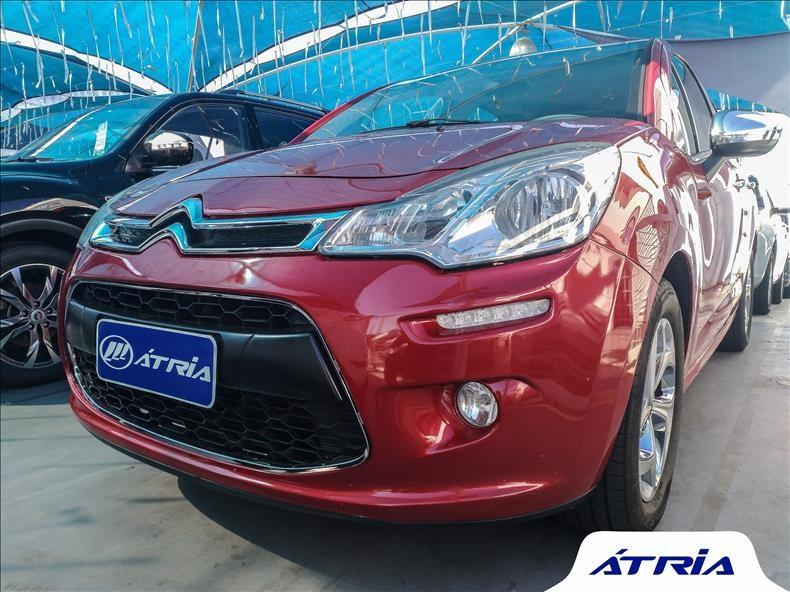 //www.autoline.com.br/carro/citroen/c3-picasso-16-exclusive-16v-flex-4p-automatico/2015/campinas-sp/13939632