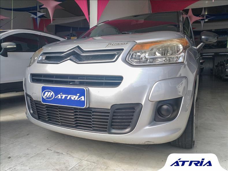 //www.autoline.com.br/carro/citroen/c3-picasso-15-gl-8v-flex-4p-manual/2012/campinas-sp/13979908