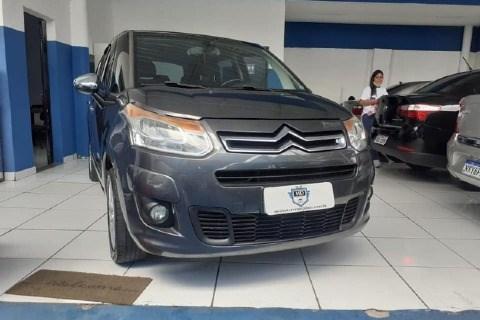 //www.autoline.com.br/carro/citroen/c3-picasso-16-exclusive-16v-flex-4p-manual/2012/campinas-sp/14287149