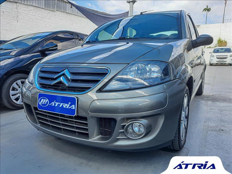 //www.autoline.com.br/carro/citroen/c3-picasso-16-exclusive-16v-flex-4p-manual/2012/campinas-sp/14473902