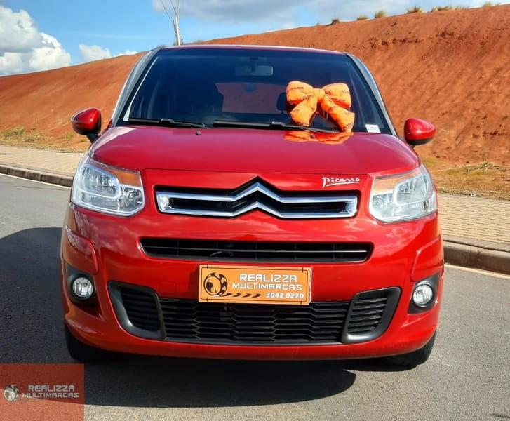 //www.autoline.com.br/carro/citroen/c3-picasso-15-glx-8v-flex-4p-manual/2013/curitiba-pr/14575171