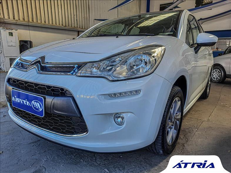//www.autoline.com.br/carro/citroen/c3-picasso-16-tendance-16v-flex-4p-automatico/2015/campinas-sp/14631084