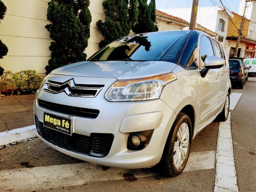 //www.autoline.com.br/carro/citroen/c3-picasso-16-glx-16v-flex-4p-manual/2012/sao-paulo-sp/14889132