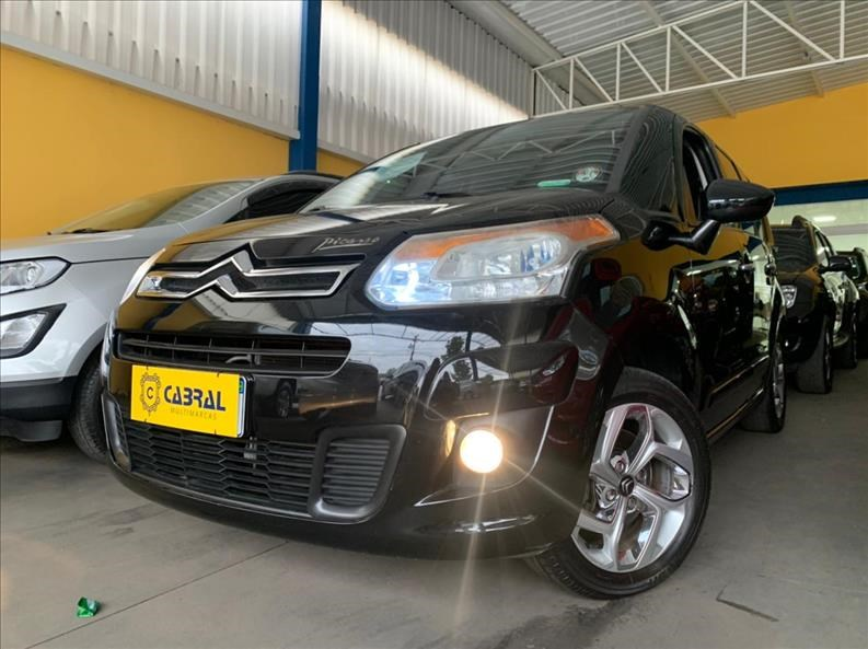 //www.autoline.com.br/carro/citroen/c3-picasso-15-glx-8v-flex-4p-manual/2013/sorocaba-sp/15104666