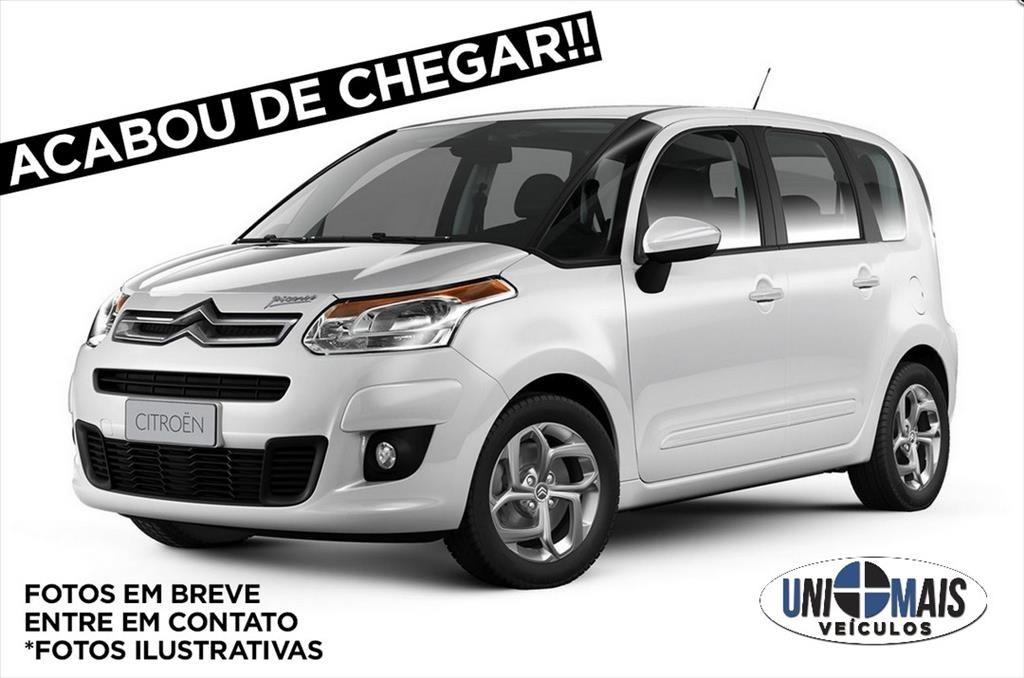 //www.autoline.com.br/carro/citroen/c3-picasso-16-glx-16v-flex-4p-automatico/2013/campinas-sp/15174920